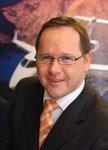 Michael Schultheis neuer Geschäftsführer von Cirrus Flight Training
