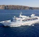 Louis Cruise Lines: Verlängerung der SMART-Preise bei Buchung bis 31.03.2009