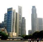 Rekordbesucherzahlen für Singapur aus Europa