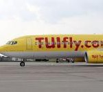 TUIfly fliegt wieder ab Bremen