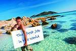 """Die Top 50-Kandidaten für den """"Besten Job der Welt"""" stehen fest"""