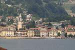 10 Jahre Hotel****Superior Parco San Marco Beach Resort, Golf & Spa