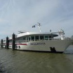 Kreuzfahrt: Neues Schiff für Transocean Tours