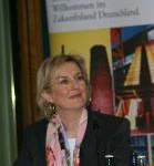 Deutschland-Tourismus im internationalen Vergleich bestens aufgestellt