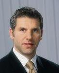 Neuer Direktor PR & Unternehmens-kommunikation bei Accor Deutschland