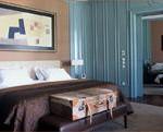 Ausgezeichnet: Lissabons Hotels