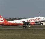 Air Berlin mit verbessertem topbonus Programm