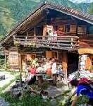 Ferienregion Nationalpark Hohe Tauern: Festspiele der Natur im größten Schutzgebiet der Alpen