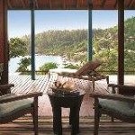 Buy an acre of paradise at Four Seasons Private Residences Seychelles