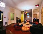 Lisboa Hostels best in the world