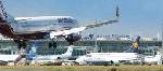 Airport Nürnberg zieht Bilanz: Leichtes Wachstum – In der Gunst der Kunden weiter an der Spitze