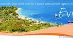 Griechenland: Wo schon die Römer Ferien machten