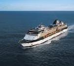 Celebrity Summit: Premiere für Kanada-Neuengland-Fahrten und neuaufgelegte Bermuda-Routen 2010