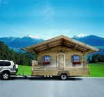 Camping Tirol: Bestplatzierung für Events & Open-Airs