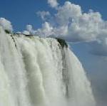 ITB 2009: Brasilien vertraut auf ökotouristische und nachhaltige Reiseziele