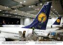 Lufthansa Technik: Gutes Ergebnis 2008, aber Herausforderungen werden größer