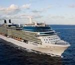 Celebrity Cruises 2010 mit neuesten Schiffen in Europa