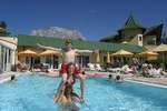 Wellnesswochen im Leading Family Hotel & Resort Alpenrose: Entspannung zum Sonderpreis