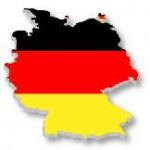 Inlandstourismus schließt mit Rekordergebnis – Deutschland als Hauptreiseziel im Trend
