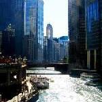 Drei Tage in Chicago? Zu den Lieblingsplätzen Obamas