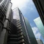 Erfolgreiche ITB 2009 für das Singapore Tourism Board