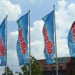 Frühbucherrabatte für den Sommer 2009 bis Ende April verlängert