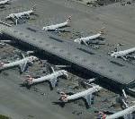 Terminal 5 in London Heathrow: 20 Millionen Reisende im ersten Jahr
