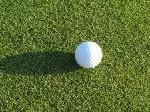 Golf auf höchstem Nivea: Sonderpreis im Vila Sol Algarve, A Renaissance Spa & Golf Resort