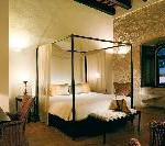 Accor eröffnet zwei MGallery Hotels in Santo Domingo
