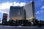 Multilinguale Hotel-Websites für Las Vegas
