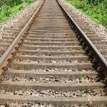 Ameropa – Neues Bahn-Erlebnis Schottland