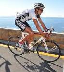 """Auf dem Weg zum Ironman: Im Robinsoin Club Playa Granada beim """"Triathlon Camp"""" mit den Besten der Besten trainieren"""
