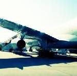 Flughafen Stuttgart – Streik der DFS-Fluglotsen: Beeinträchtigung – im Luftverkehr von und nach Stuttgart