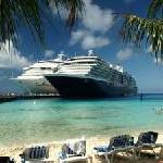 Silversea: Neu auf Europa-Kreuzfahrten