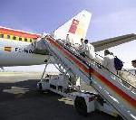 Iberia weitet Online Check-In auf zahlreiche internationale Ziele aus