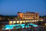 Urlaub zu zweit am Gardasee im Boffenigo Hotel