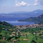Dolce Vita an Italiens schönstem See im Boffenigo-Hotel