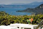 Small is beautiful: Frühling am Gardasee im Boffenigo Hotel