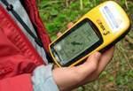 Geocaching: Schatzsuche mit GPS auf dem Katschberg