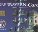 Oberbayern All Inclusive