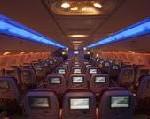 Die Economy Class von Qatar Airways ist die beste der Welt