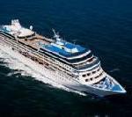 Azamara Cruises stellt Kreuzfahrten der Wintersaison 2010/11 vor