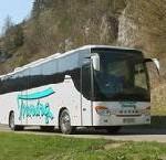 Deutsche Touring entlastet das Reisebudget
