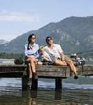 Salzkammergut: 10 Ferienregionen rund um des Kaisers Sommerfrische