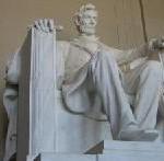 Illinois feiert Abraham Lincoln