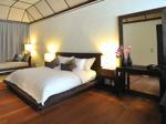 Turquoise Experience startet durch Einheimische Luxushotelmarke auf den Malediven etabliert sich und eröffnet zweites Resort