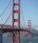 Tour de San Francisco