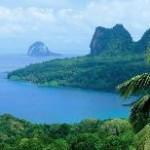 """Der Kapverden-Spezialist """"ONE WORLD – Reisen mit Sinnen"""" senkt die Preise für Cabo Verde und São Tomé e Principe – Inselurlaub nun bis zu 350 Euro günstiger"""