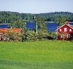 Schwedenreisen jetzt günstiger – Aktivurlaub im Wellness-Paradies