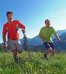 Wellness als Lebensquelle am vitalen Katschberg